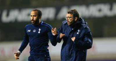 Townsend draws praise for his performance