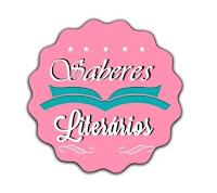 http://saberes-literarios.blogspot.com.br/2015/07/resenha-cronicas-e-absinto-camila-gatti.html