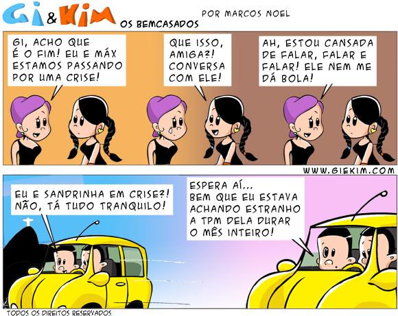 Tirinhas - Página 17 Bem+Casados+Tirinha+0385
