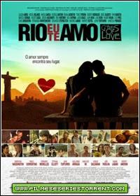 Rio, Eu Te Amo Nacional Torrent (2014)