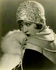 Marie Prevost, actriz de cine mudo