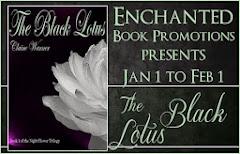 The Black Lotus - 9 January