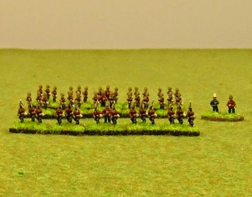 Anglo Zulu War British picture 3