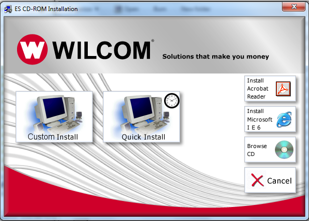 Wilcom Embroidery Studio E2 Dongle Crack Torrent. hours typing Disenada level Solids