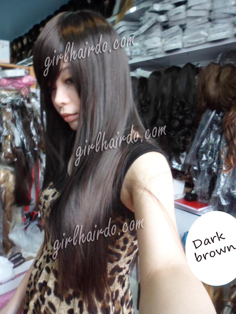 http://1.bp.blogspot.com/-LSPbd-yEQ0k/UAVPIjn2eNI/AAAAAAAAJpo/NpALGLiwUyU/s1600/SAM_6570.JPG