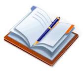 Firmar Libro de Visitas