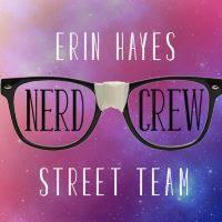 Nerd Crew
