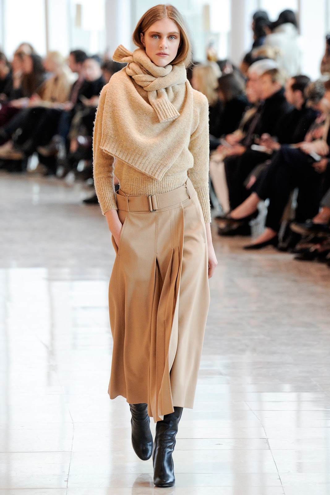 Lemaire Fall 2014