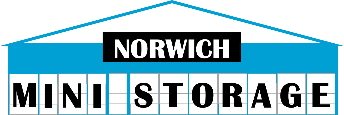 Norwich Mini Storage