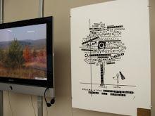 2011 - kiállítás: a jövő erdői - az erdők jövője