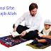 Sifat-Sifat Wajib ALLAH SWT dan Artinya- Pengonaq Media