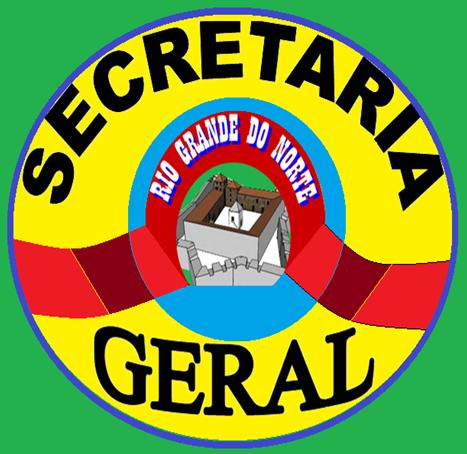 CLIQUE ACIMA SECRETARIA GERAL