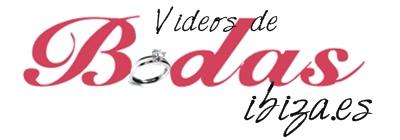 Vídeos de Bodas | Bodasibiza.es