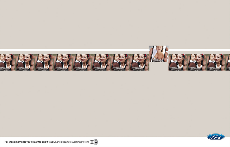 advertising agency ogilvy mather paris france - Ogilvy Mather Ad Agency