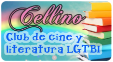 Cellino: Club de cine y literatura LGBTI