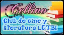 Cellino: Club de cine y literatura LGBTI