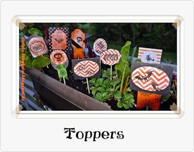 http://liebste-schwester.blogspot.de/2013/10/halloween-toppers-mit-stamping-up.html