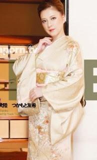 Phim Sex Nhật Bản Chơi Em Mặc Kimono Cực Đẹp