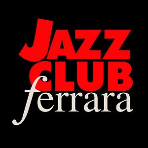 Ferrara in Jazz 2019 – 2020