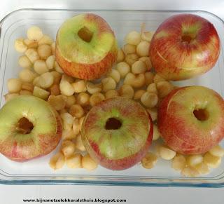 afbeelding-gevulde-appel-gehakt