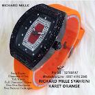 Richard Mille Karet