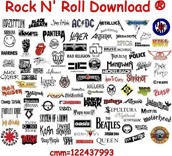 Parceiro.. Rock N' Roll Download