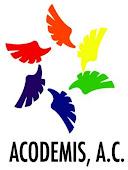 Acción Colectiva por los Derechos de las Minorias Sexuales