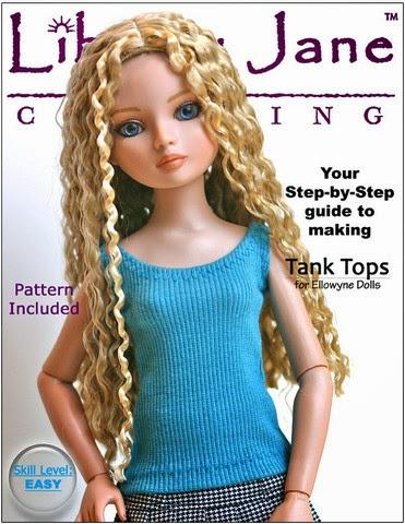 احصل على مجلات للبنات من Pixiefaire مجانا لبيتك