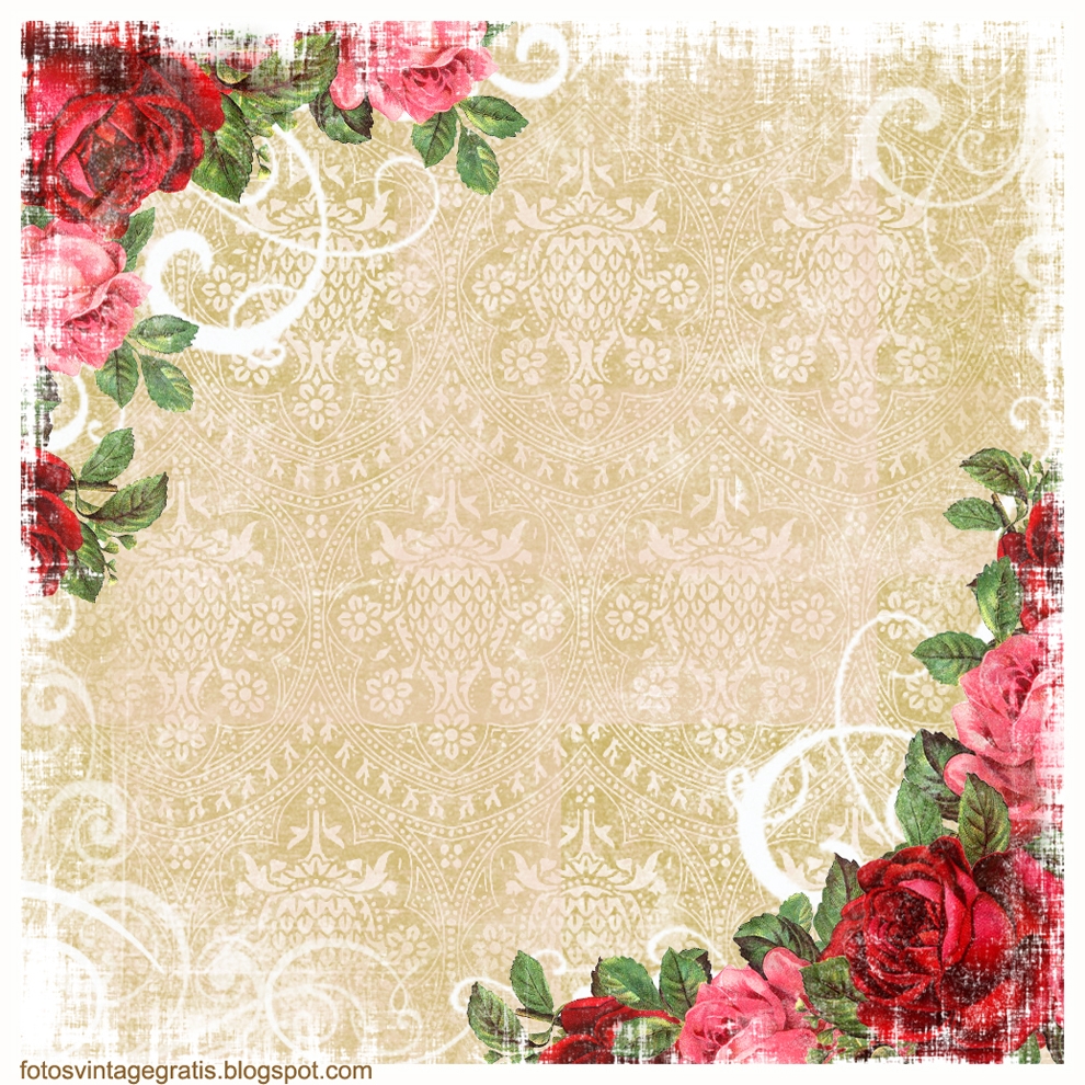 Bordes Florales Imágenes De Archivo, Vectores, Bordes
