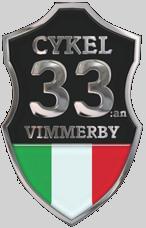 Cykel 33:an