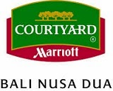 Marriott Bali
