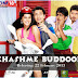 Chashme Buddoor - 2013 Official Trailer