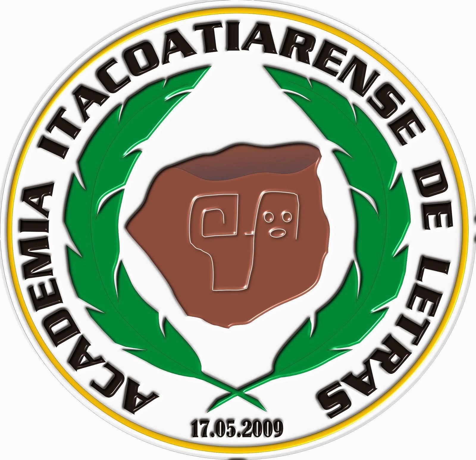 Academia Itacoatiarense de Letras