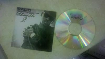 Vado-Slime_Flu_2-(Bootleg)-2011-H3X