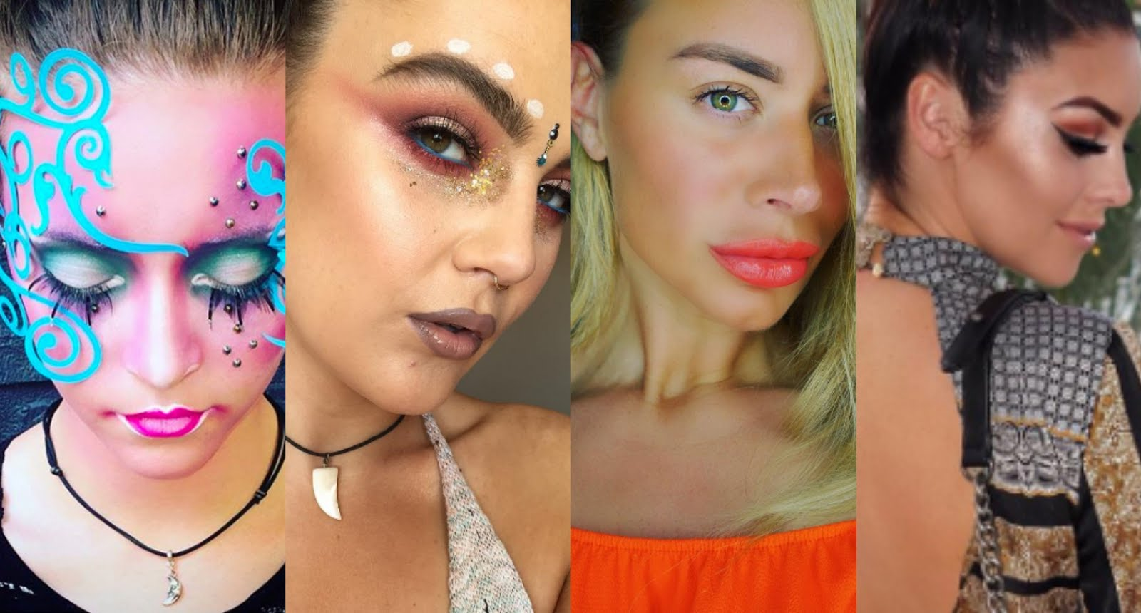 Goss.ie Top 31 Irish Beauty Instagrammers to Follow