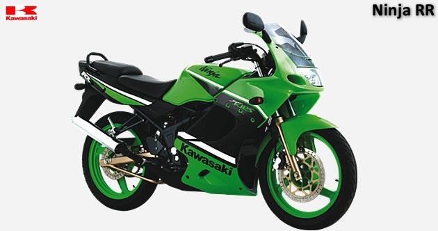 Fast Bikes Online  Kawasaki Ninja Zx