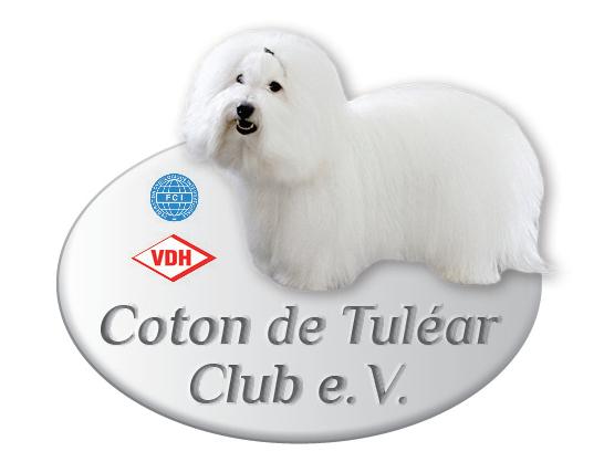 CTC e.V.