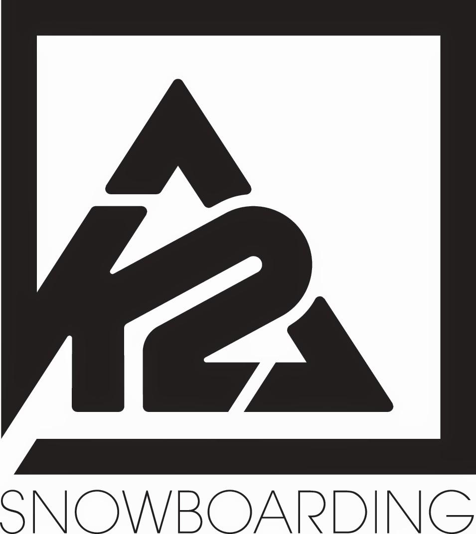 http://www.k2snowboarding.com