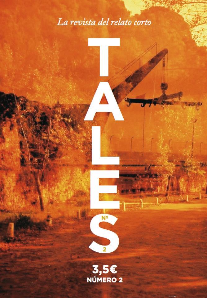 Tales literary Nº 2