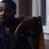 "Music Video:  Deron ""Blue Pill"""