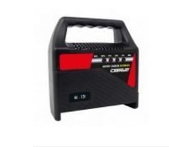 http://www.autolux.ro/incarcator-baterie-redresor-12v-4a-motorvip-635804/