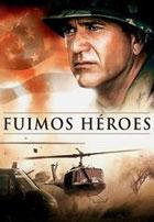 Fuimos Heroes
