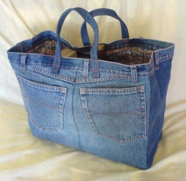 el yapımı bayan çanta