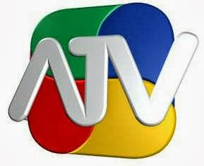 ATV - TV 9 - tuteveonline
