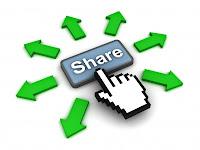 Technical & Industrial PR and Social Media