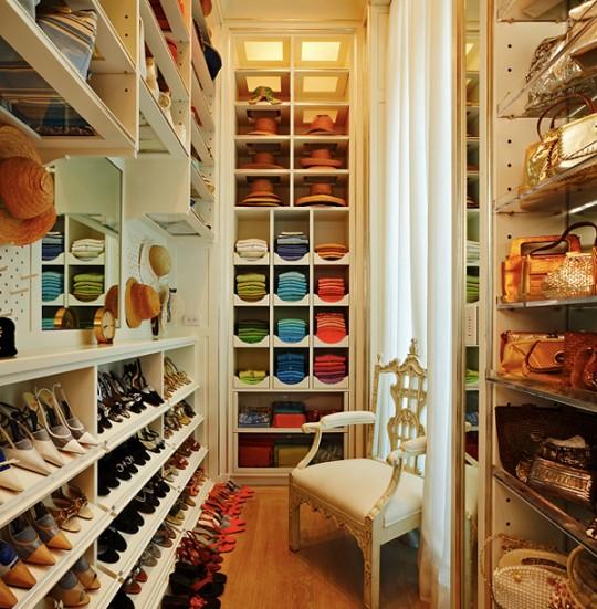 en el diseo de interiores tanto los armarios para guardar ropa como los vestidores son a menudo dejados de lado porque estos espacios de