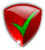 best security scanner flash acrobat java browser