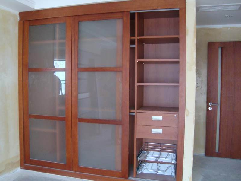 Outstanding Wardrobe Closet Designs 800 x 600 · 40 kB · jpeg