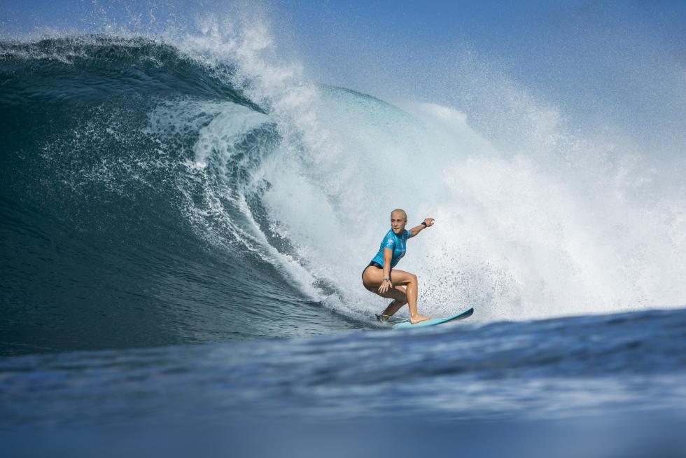 5 Tatiana Weston Webb HAW 2015 Target Maui Pro Fotos WSL Kelly Cestari