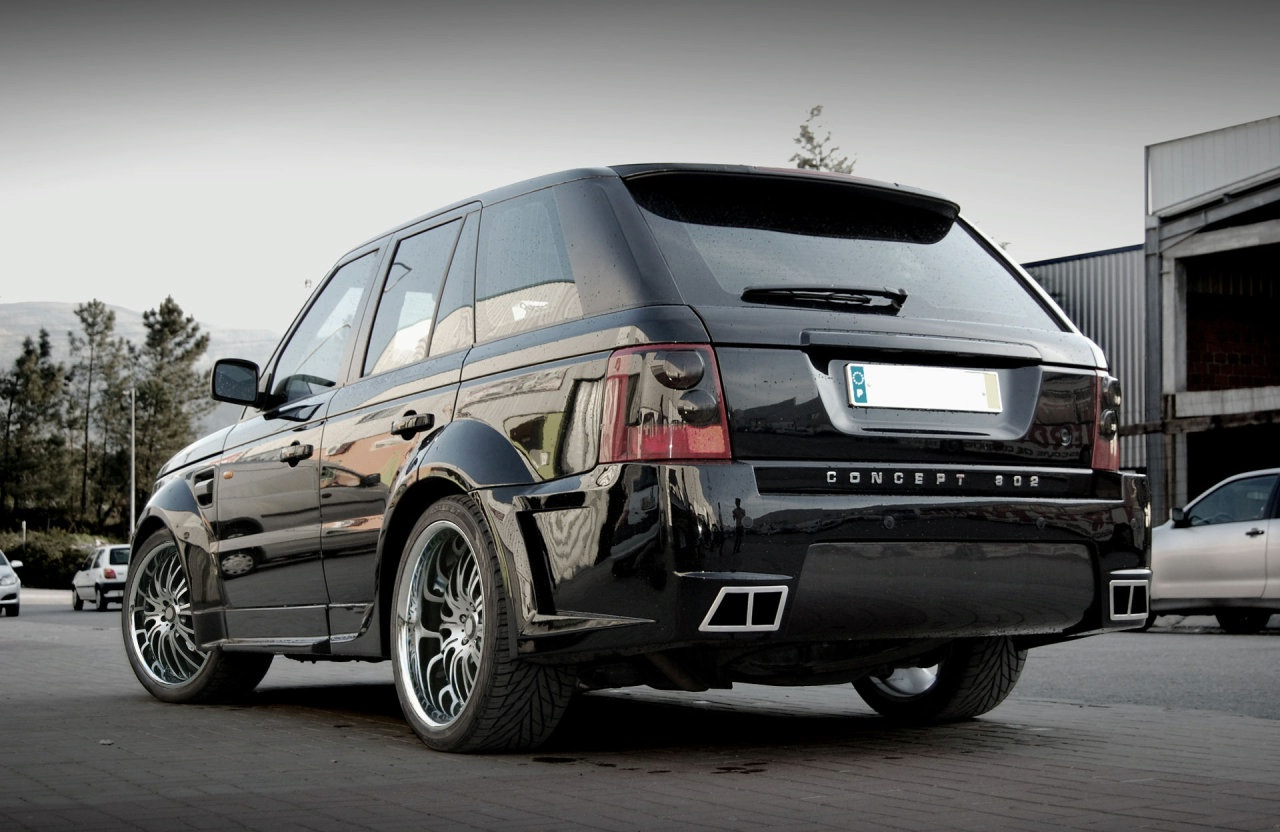 range rover phone car wallpapers cool car wallpapers for. Black Bedroom Furniture Sets. Home Design Ideas